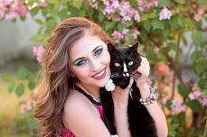 133% aumentó la adopción de mascotas en Buenos Aires